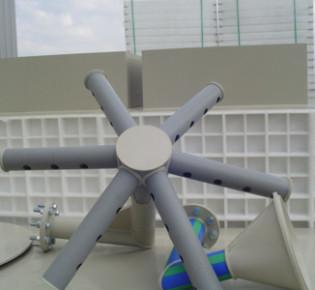 prociscavanje-zraka-proizvodnja